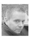 Profilbild von Michael Benkel  Michael Benkel