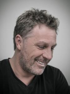 Profilbild von Michael Bergmann Konzeption, Gestaltung und Realisierung von Wordpress Websites. Business-Portraits, Fotografie. aus Neuss