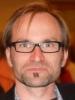 Profilbild von   TYPO3-Entwickler / TYPO3 - Integrator / Webentwickler
