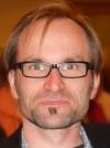 Profilbild von Michael Berka  TYPO3-Entwickler / TYPO3 - Integrator / Webentwickler
