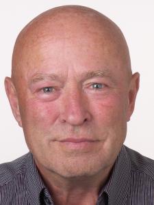 Profilbild von Michael Biell Technischer Redakteur und Trainer, Dipl. Päd. aus Immenstaad