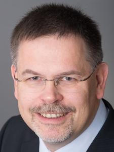 Profilbild von Michael Bodmann Senior Softwareentwickler, Consultant, C# , SQL aus Ronnenberg