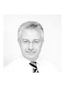 Profilbild von Michael Boehlert Berater Tele- und Datenkommunikationsnetze und Rechenzentren / Datacenter  aus BadHomburg