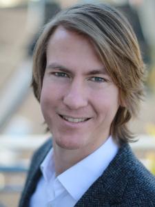 Profilbild von Michael Boesken Web Entwickler aus Hilden