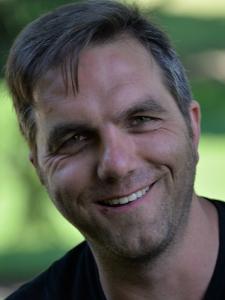 Profilbild von Michael Borchardt Independent IT Wizard aus SintGillisWaas