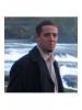 Profilbild von   PHP-Entwickler