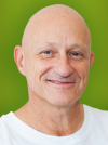 Profilbild von   Agile Coach und Scrum Master