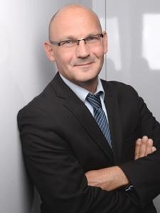 Profilbild von Michael Brassat Geschäftsführer aus Bremen