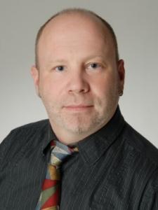 Profilbild von Michael Brochonski Soft- und Hardwareentwickler aus Koeln