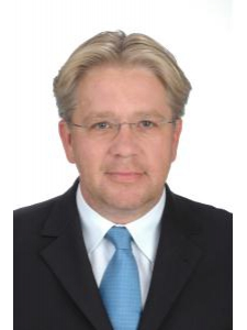 Profilbild von Michael Brunner SAP Berater FI CO IM PS / Projektleiter/ Trainer / Coach aus BietigheimBissingen