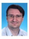 Profilbild von Michael Bruschkewitz  Senior Developer / Tester Sicherungstechnik Embedded Systems C/C++/Ruby/TCL/Assembler