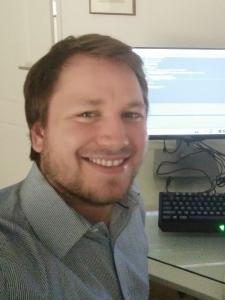 Profilbild von Michael Buchenberger App Entwickler, JEE Entwickler aus Neuried