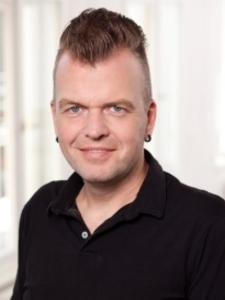 Profilbild von Michael Budde Online-Marketing Freelancer, Softwareprojektleiter, Produkt-/Prozessmanager aus Berlin