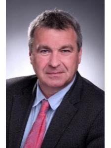 Profilbild von Michael Budras Projektleiter  Site Manager aus Eilenburg