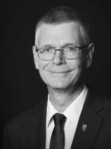 Profilbild von Michael Bues Berater mit Schwerpunkt Managementsysteme und Quality Tools aus Laudenbach