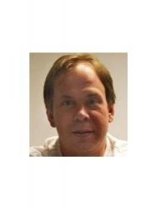 Profilbild von Michael Burghart Micha1 aus Wendelstein