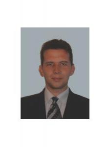 Profilbild von Michael Conrad Consultant Russland aus Moscow