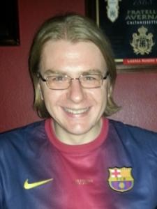 Profilbild von Michael Csaki Geschäftsführer aus Wattens