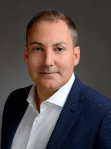 Profilbild von Michael Daniel Beratung - Organisationsentwicklung - Prozess-/ Change-/ Qualitätsmanagement - strategischer Einkauf aus Sulzbach