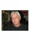 Profilbild von   Inbetriebnehmer /Software/ Siemens Allen Bradly