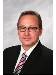 Profilbild von Michael Driess Projektleiter, (Interim-) Manager, Coach für anspruchsvolle Projekte  aus Duesseldorf