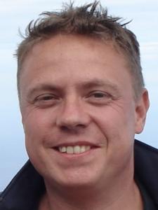 Profilbild von Michael Dueerkob Senior Consultant Softwaretest, Testmanagement & Teststrategie aus BadNeuenahrAhrweiler