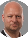 Profile picture by   IT Interim Manager mit Schwerpunkt SAP Applikationsbetrieb