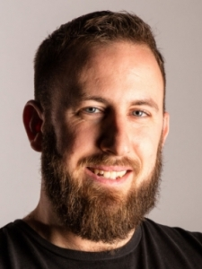 Profilbild von Michael Dyrna Penetration Testing und Beratung IT-Sicherheit aus Muenchen