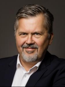 Profilbild von Michael Ebenhoch HR/IT-Projekt- und Interim Manager aus Neuhausen