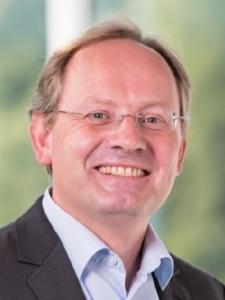 Profilbild von Michael Egner Senior Java Developer / Architect aus Dillingen