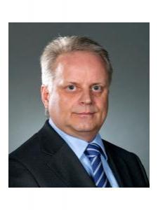Profilbild von Michael Elm Senior Consultant aus Maintal