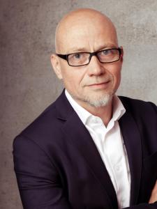 Profilbild von Michael Evertz Senior PLM Berater und Professional SCRUM Master aus Wedemark