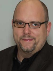 Profilbild von Michael Fischer Web- Grafik-Designer aus Bochum