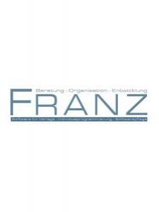 Profilbild von Michael Franz Individualsoftwareentwicklung (NetBasic32) aus Soltau