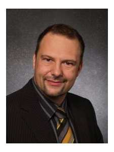Profilbild von Michael Freitag Senior Consultant Architekture, Implementation, Automation of UNIX/Network in Cloud Environments aus Zirndorf