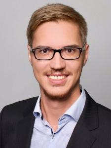 Profilbild von Michael Friedrich IT Projektmanager, Scrum Master, Agile Coach - PMP / CSM / CSPO / ITIL aus BadMergentheim