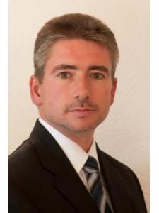 Profilbild von Michael Fuhrmann Michael Fuhrmann aus RehburgLoccum