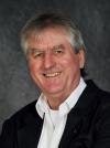 Profilbild von Michael Galas  Software-Entwickler