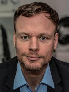 Profilbild von Michael Gebler Projektleiter/ Consultant/ Controller aus Bremen