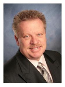 Profilbild von Michael Gerke SAP-Seniorberater, SAP R/3, mySAP ERP, ECC, MM/PM/LVS/ WM aus Witten