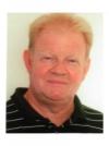 Profilbild von Michael Gertzen  Senior Softwareentwickler Mainframe Cobol