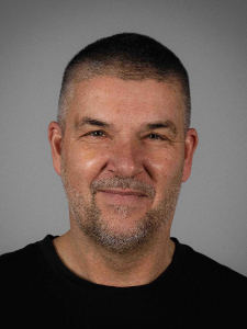 Profilbild von Michael Gieselmann Senior Executive, Zertifizierter Scrum Master und SAFe 5 Certified Agilist aus Bielefeld