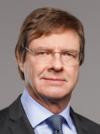 Profilbild von Michael Groß  Businessanalyse und Softwarentwicklung  / IBM Mainframe