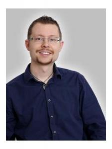 Profilbild von Michael Hack Softwareentwicklung, Webentwicklung und IT-Dienstleistungen aus Langerringen