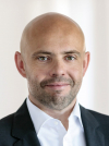 Profilbild von Michael Haeussermann  Externer Datenschutzbeauftragter