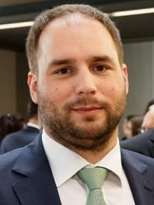 Profilbild von Michael Hager TraBiDev | Trading & Business Development aus StPoelten