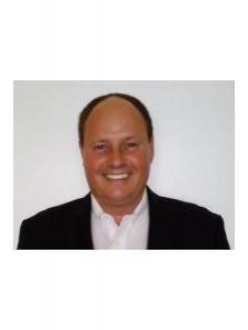 Profilbild von Michael Handl SAP Senior Consultant Authority-, Compliance GRC & SAP-ILM aus Wien