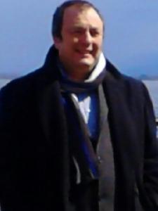 Profilbild von Michael Haps Inhaber aus Prien