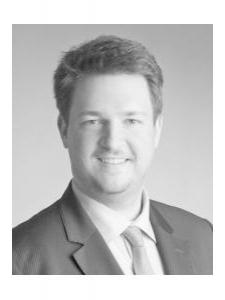 Profilbild von Michael Hartle Software Architect & Engineer unter Java, JavaScript mit Schwerpunkt Backend, REST/HATEOAS/HAL & FRP aus Darmstadt