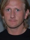 Profilbild von Michael Hartung  SW-Projektleitung/Scrum-Master/Prozessmanagement/SPICE/Anforderungsmangmt./PCO/PMO/Projektmanagement